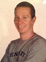 KristofS's Profielfoto