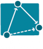 Double PASS Conferentie